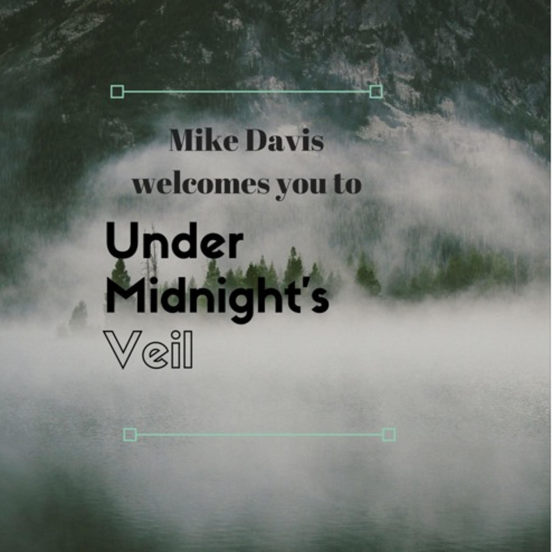 Episode 3 - Night of Wat?