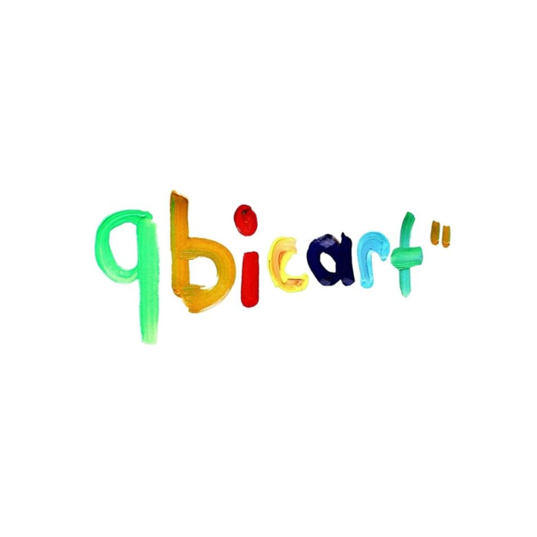 Merhaba ÇOCUKLAR, Sanat Eğitiminin Önemi