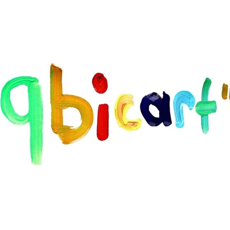 Merhaba ÇOCUKLAR, Pablo Picasso ve Kûbîzm