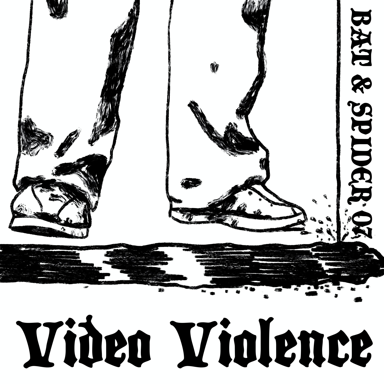 07 VIDEO VIOLENCE