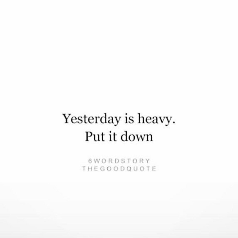 Empowerment Today
