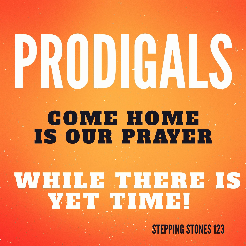Come home!!