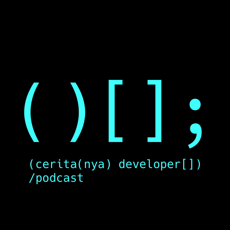 Bonus[4] = Podcast Update