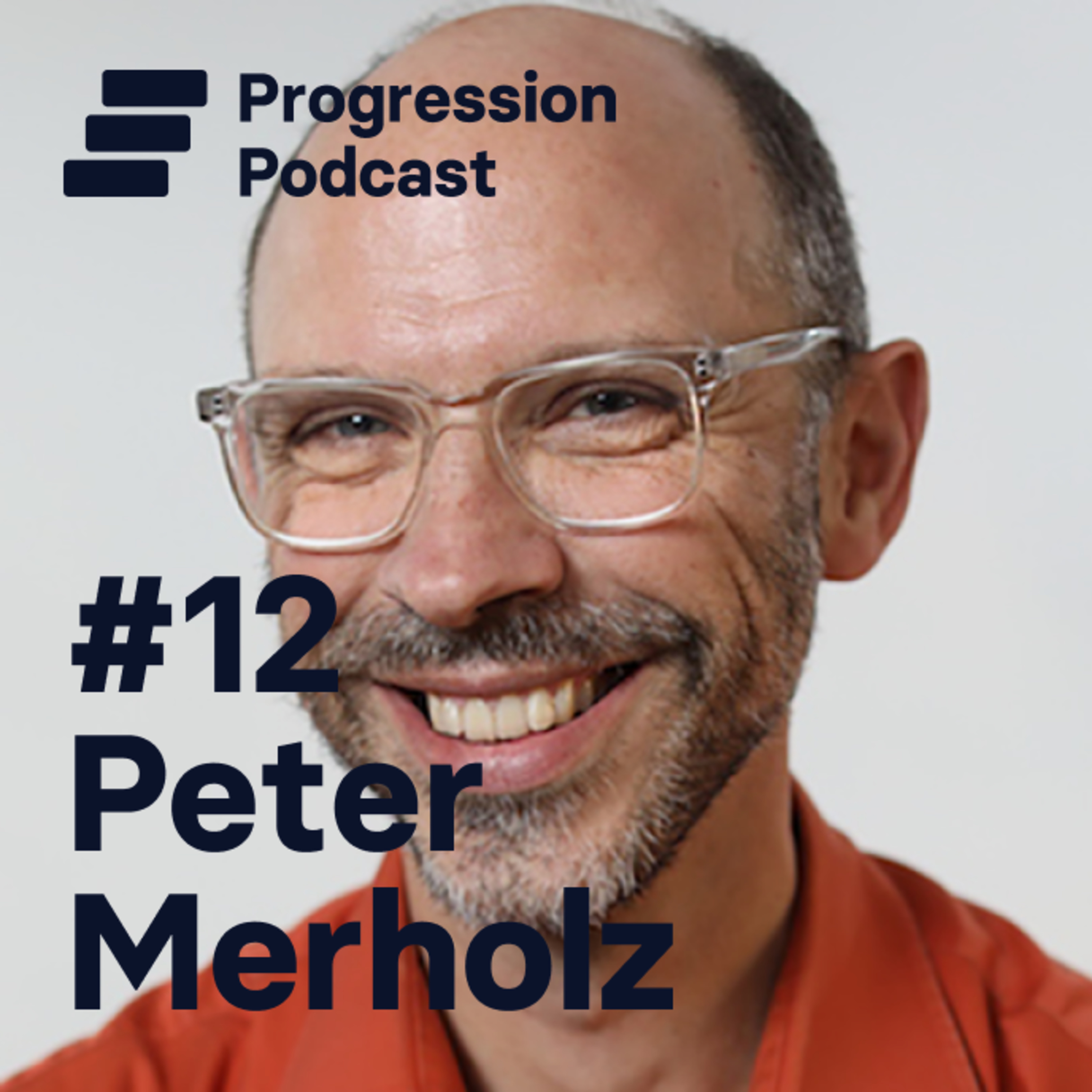 #12: Peter Merholz (Adaptive Path, Org Design for Design Orgs) on org design and ethics