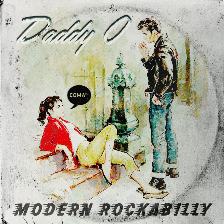 Daddy O, 08
