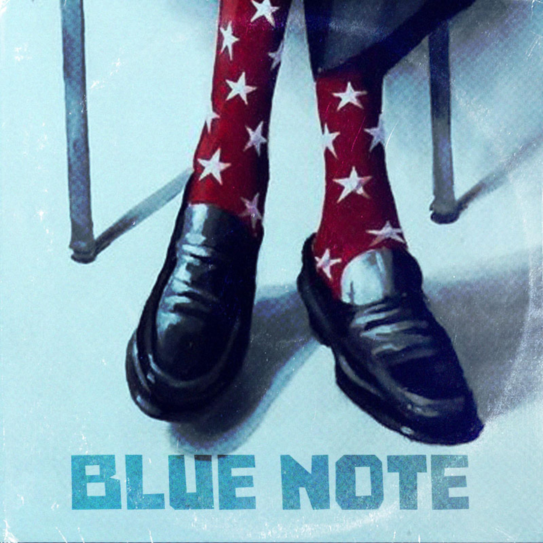 Blue Note, s02e03