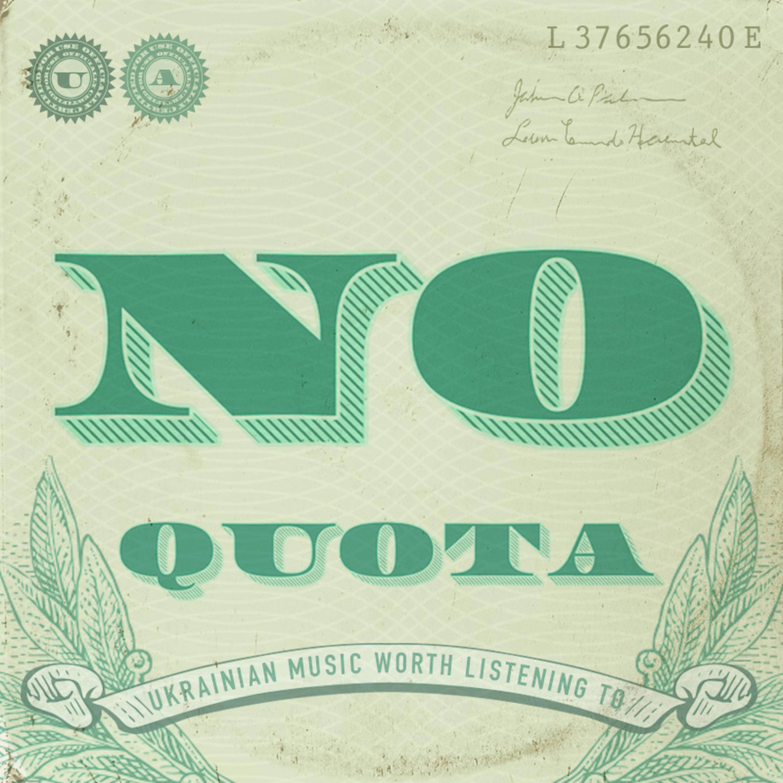 No Quota @ coma.fm, S02E03