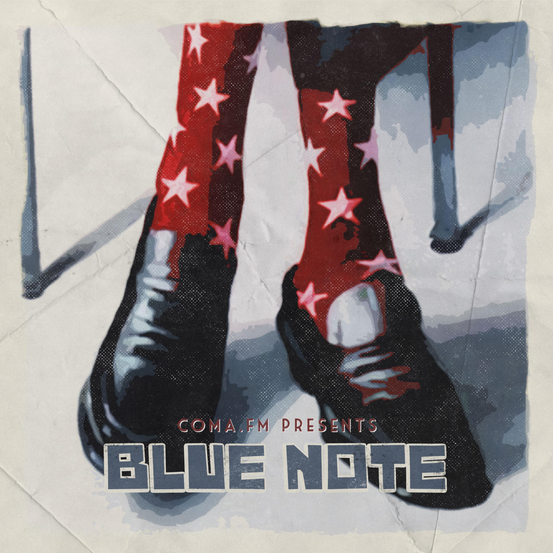 Blue Note, s02e04