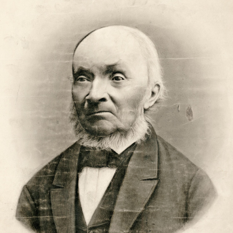 73 - Ivar Aasen