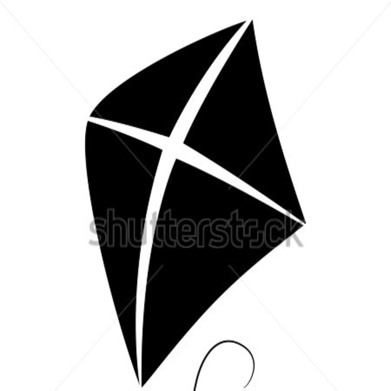 Kite Convos