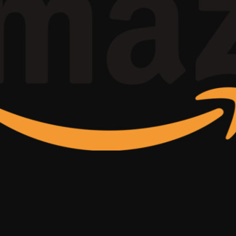 53: Apple ou Amazon: Laquelle choisiriez-vous si vous ne pouviez en investir que dans une seule?