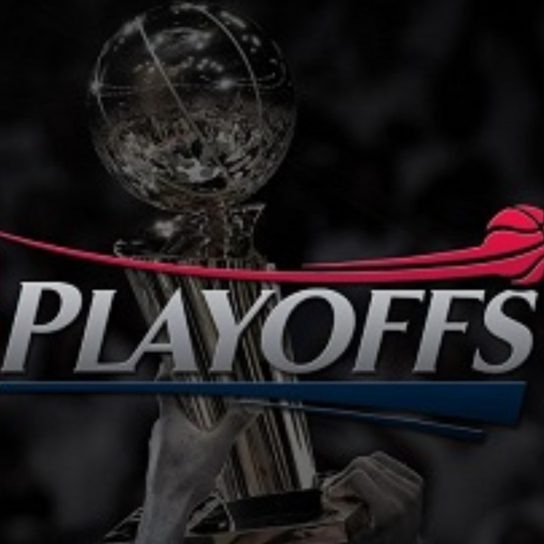 Waro's Week in Sports #2: 2018 NBA Playoffs