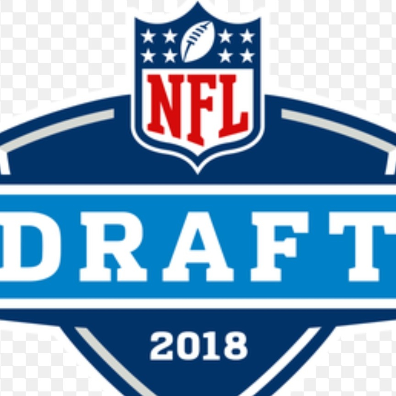 Waro's Week in Sports #3: NFL Draft Special