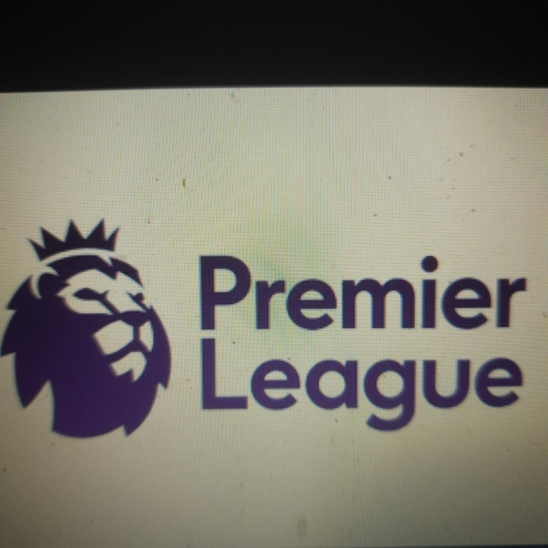 Waro's Week in Sports #4 - Premier League 2018-19 Predictions Pt1