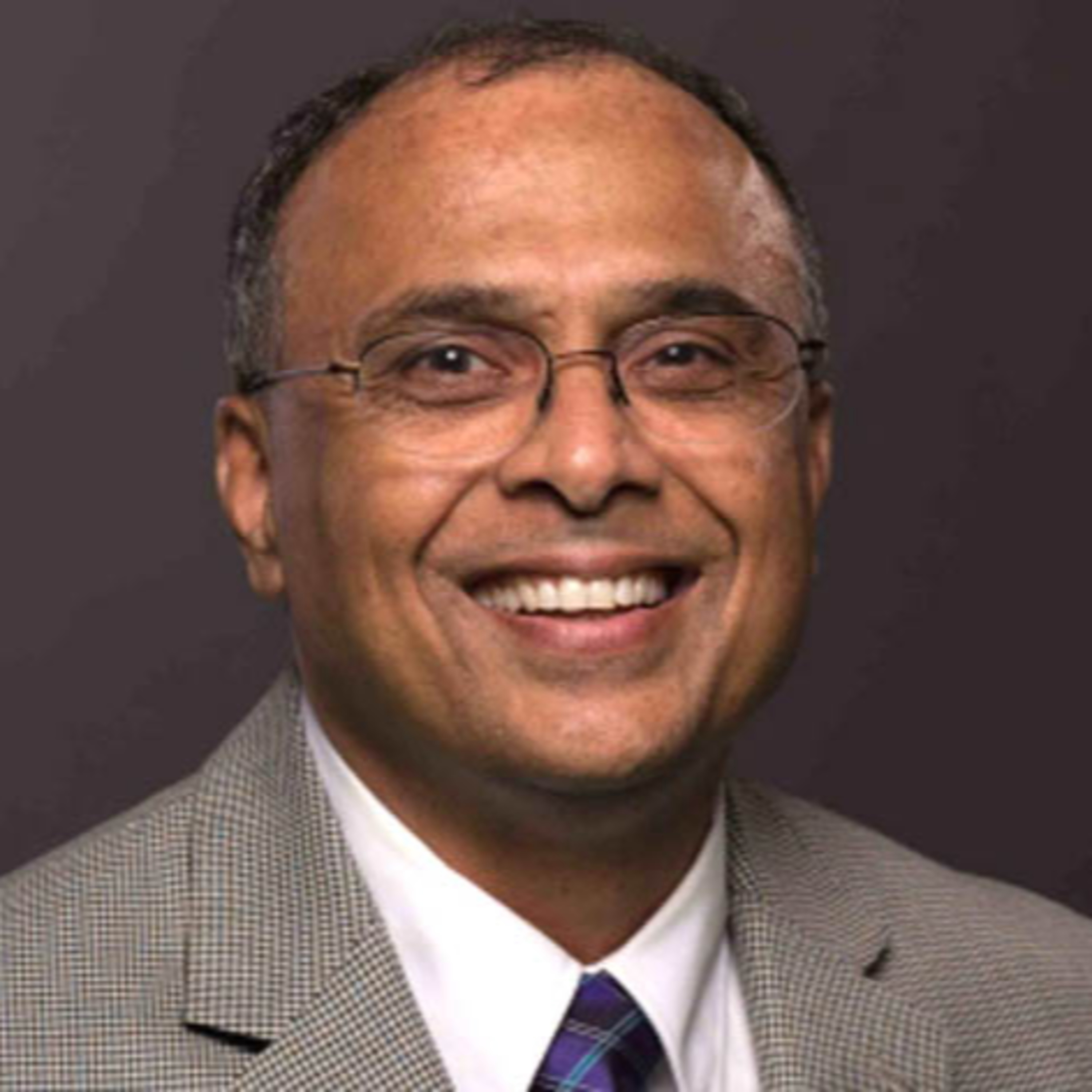 How and why become CTO of Juniper Networks - Raj Yavatkar, CTO @ Juniper Networks