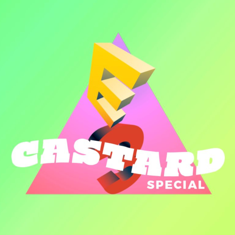 Special: Onze eerste dag op E3