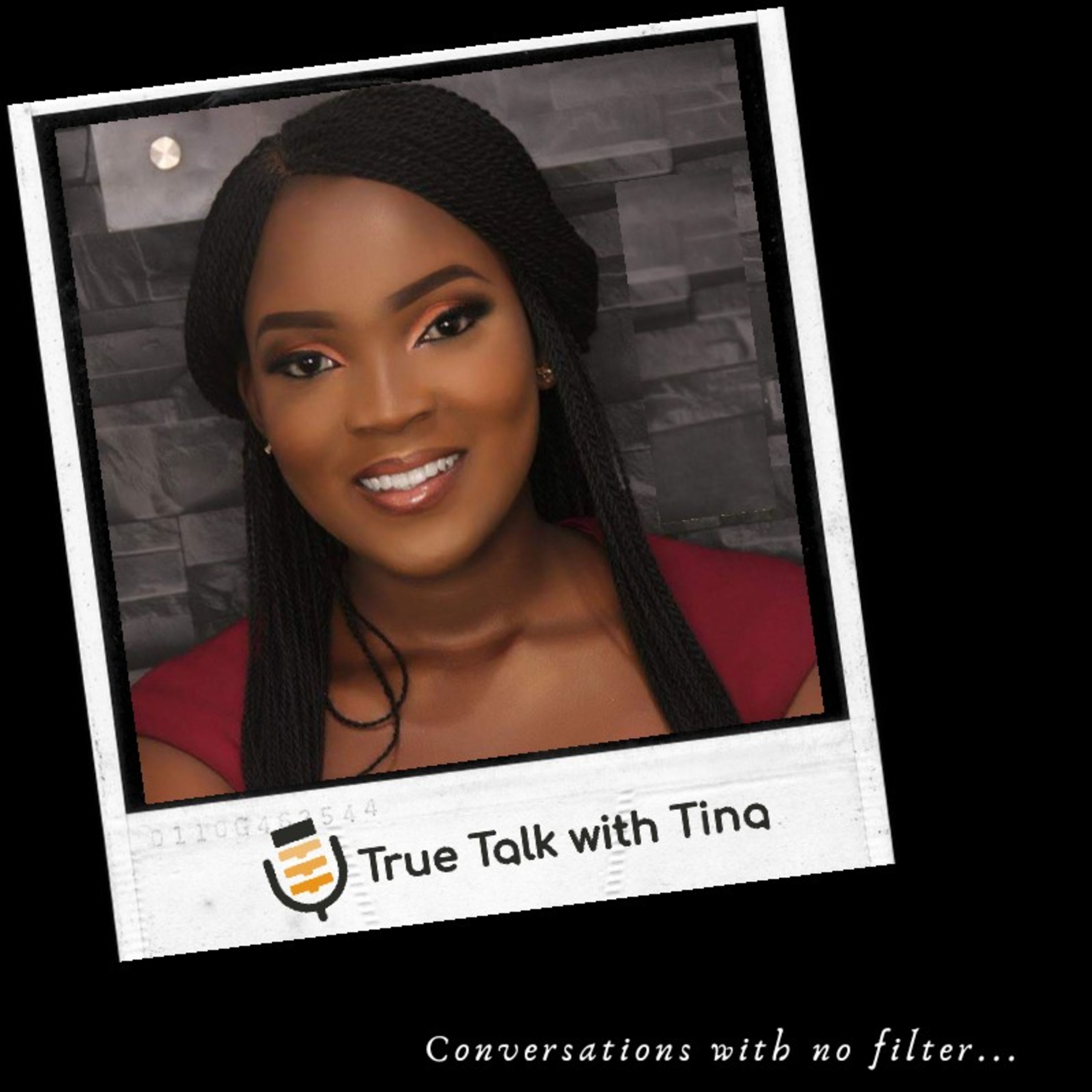 True Talk with Tina on Jamit