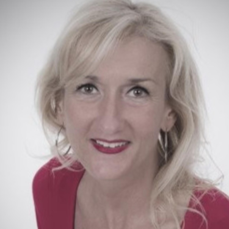 Manuela Hoogstraaten
