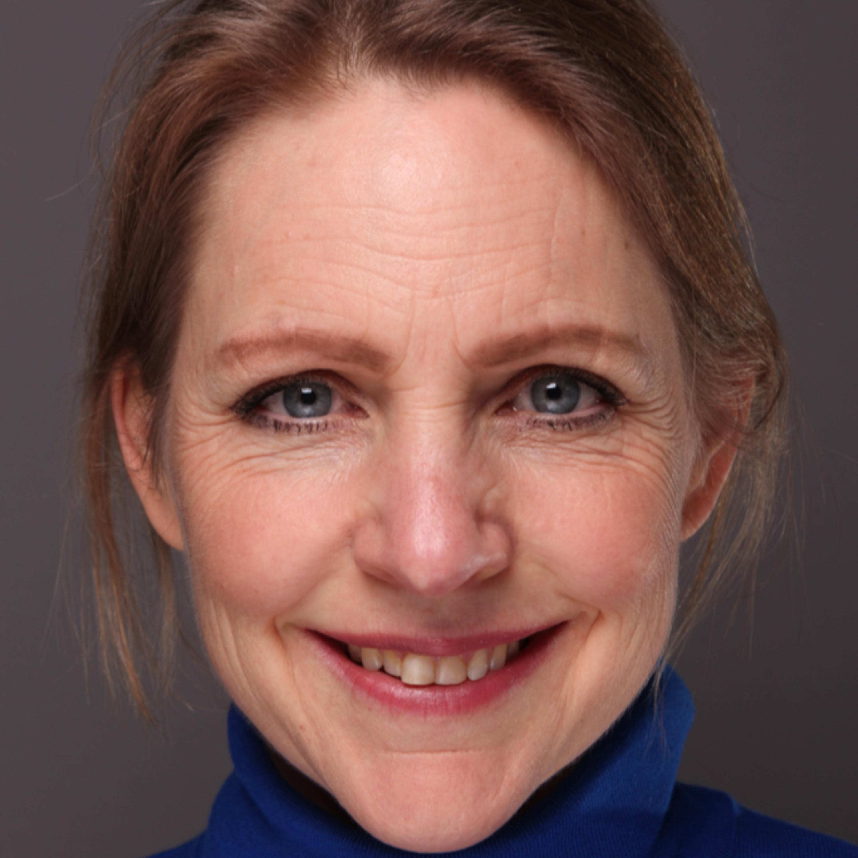 Mariska Boshoven
