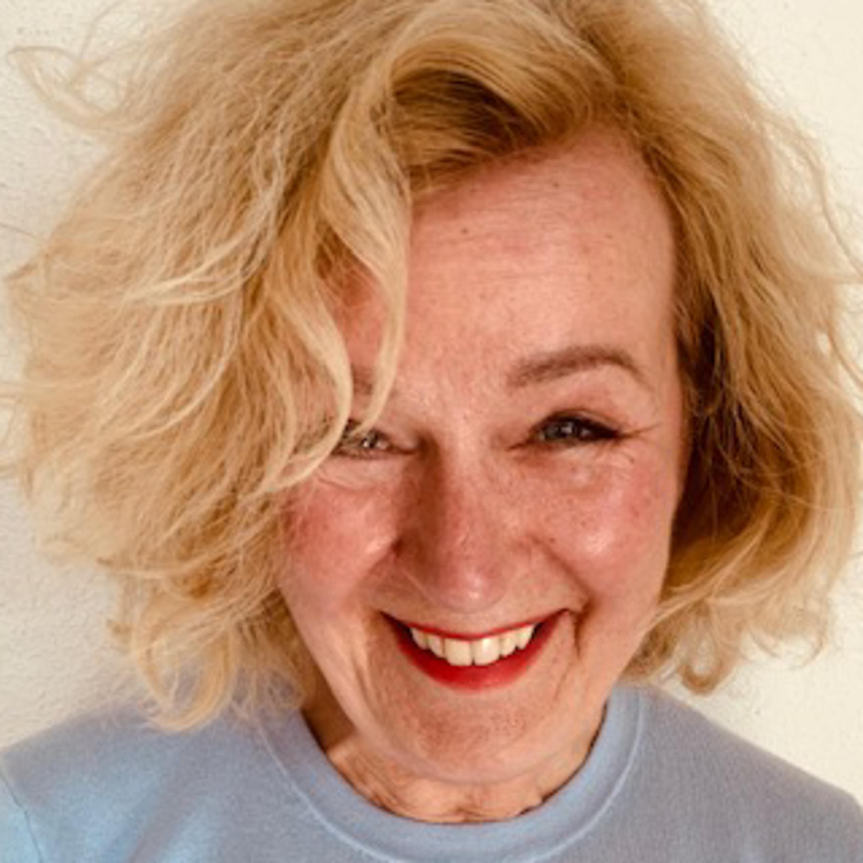 Evelien van der Werff
