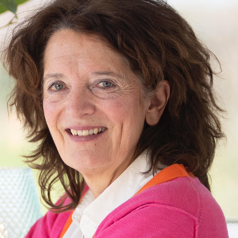 Pauline Klaassen