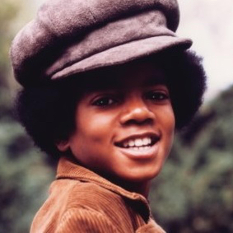 10 ans Sans Michael Jackson