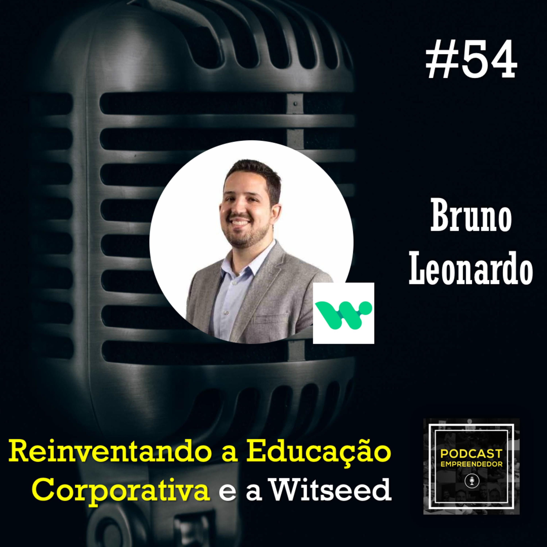 Reinventando a Educação Corporativa e a Witseed