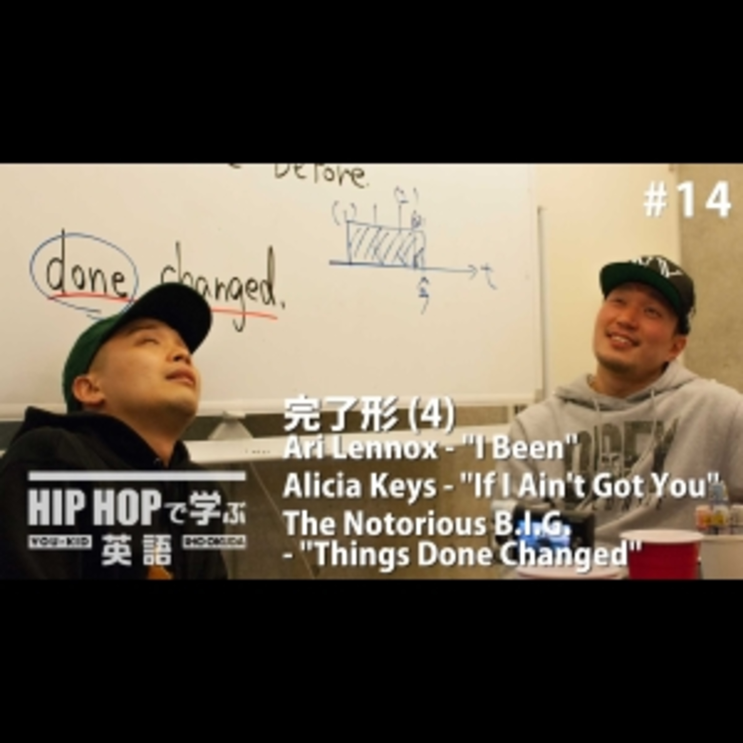 Alicia Keys If I Ain T Got You Audio Download the 10 best alicia keys podcast and radio episodes in 2019