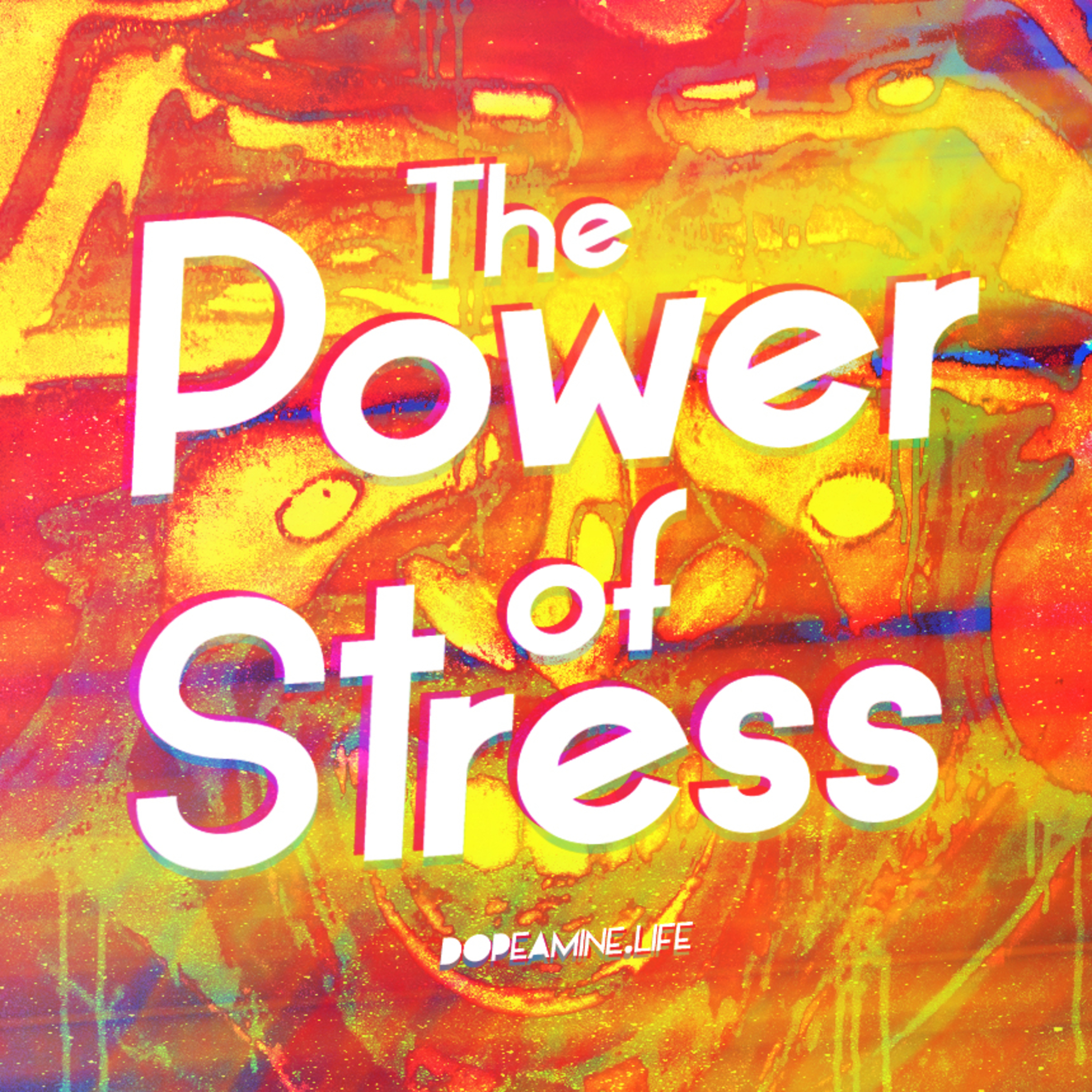 The Power of Stress