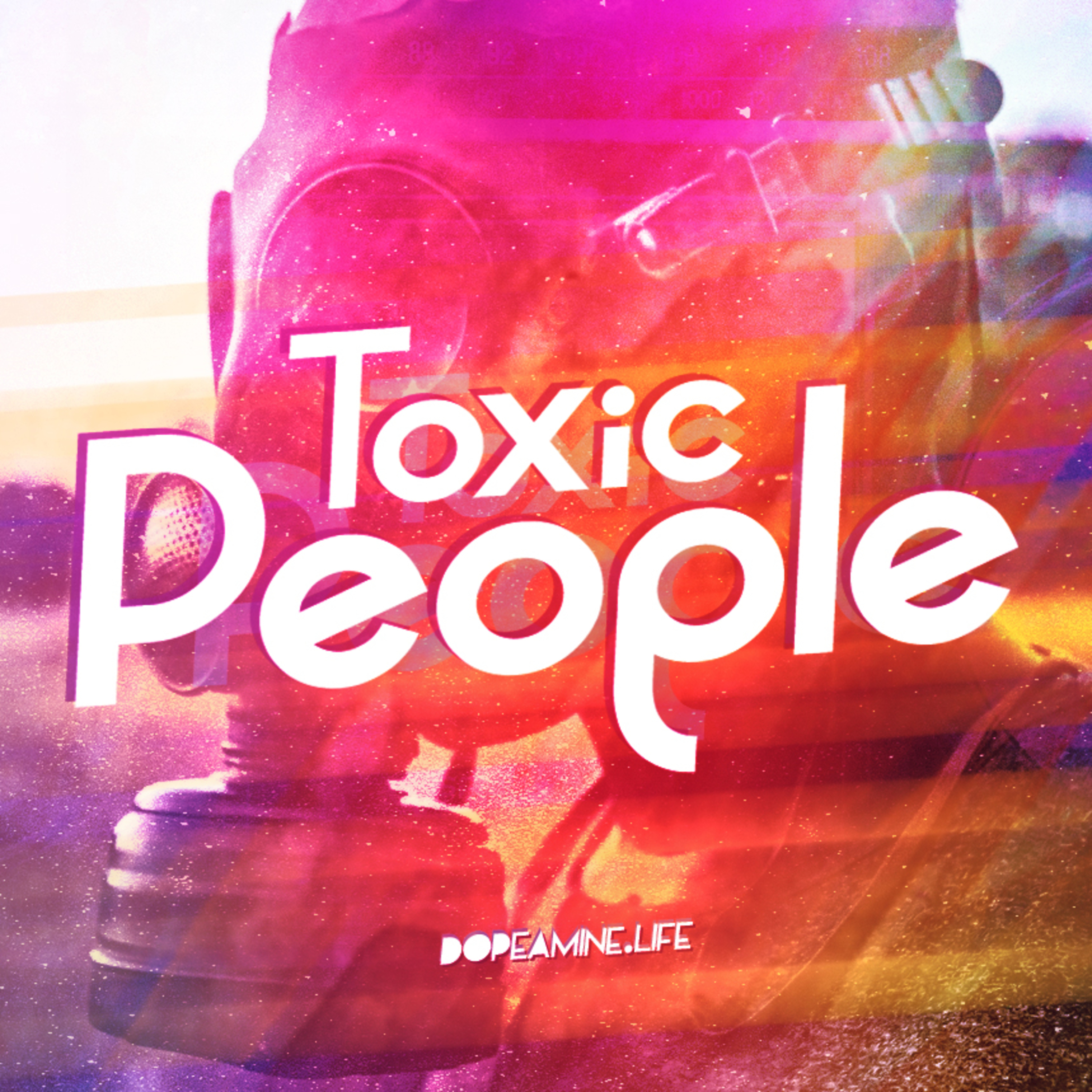 Why We Find Toxic People Interesting