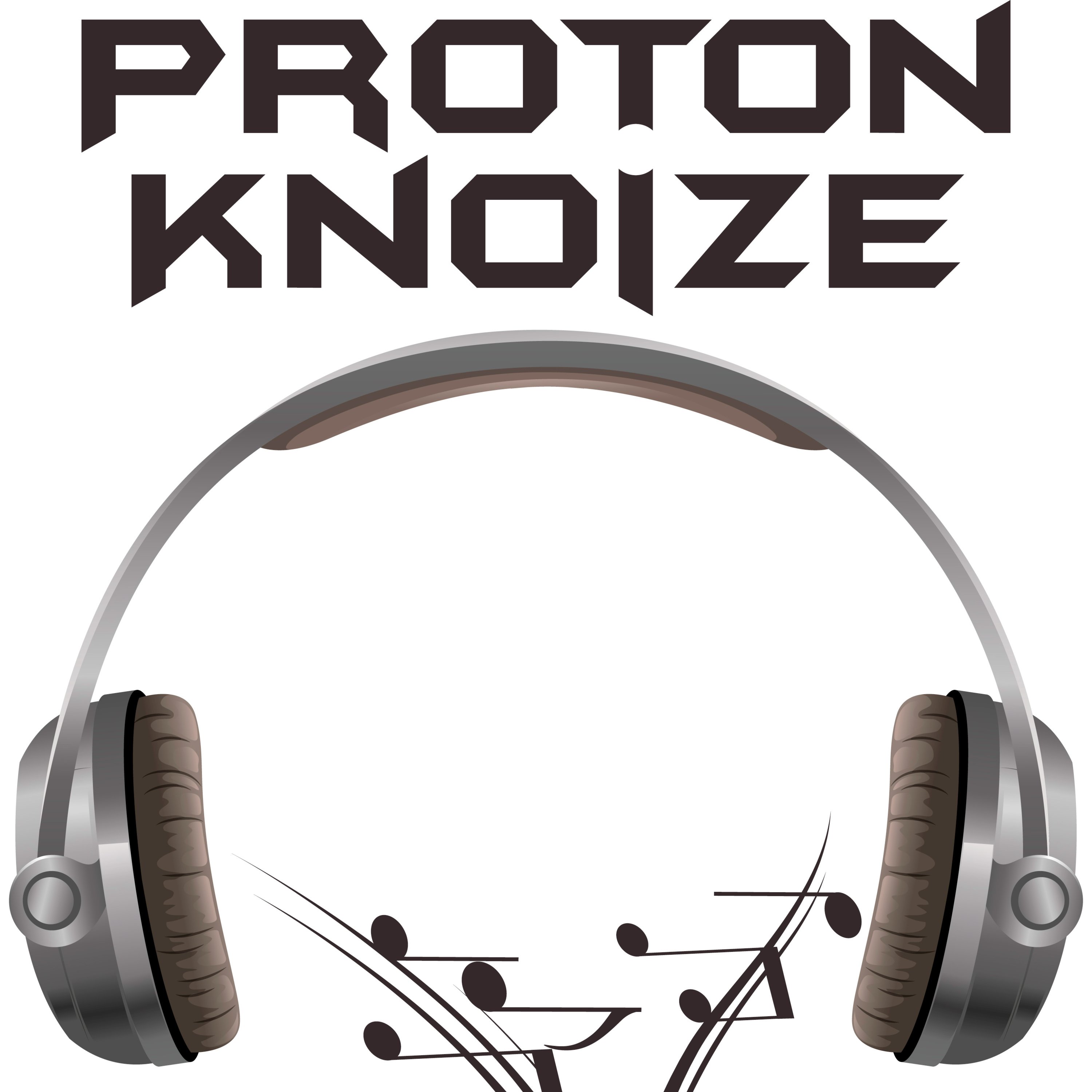 Proton Knoize w/special guests Dove Bennett & Derrick Mayo (6-7-19)