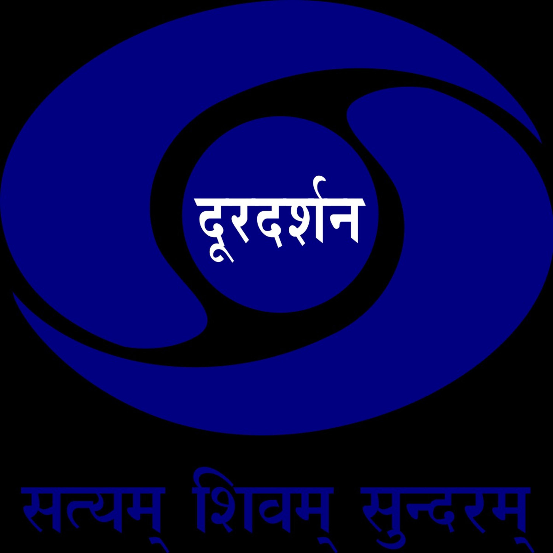 Return of Doordarshan!!!