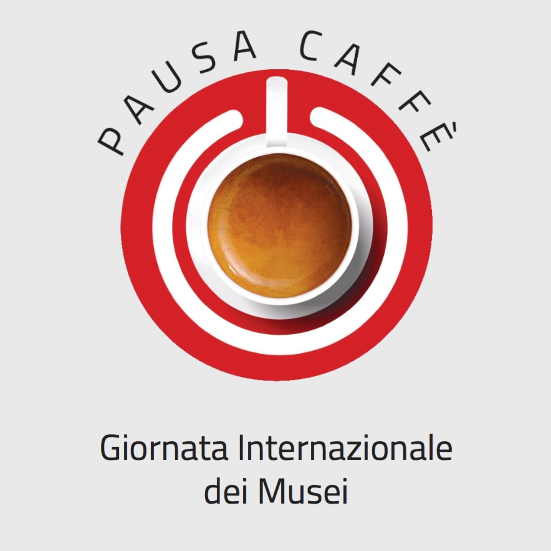 Giornata Internazionale dei Musei e Intervista Michele Lanzinger