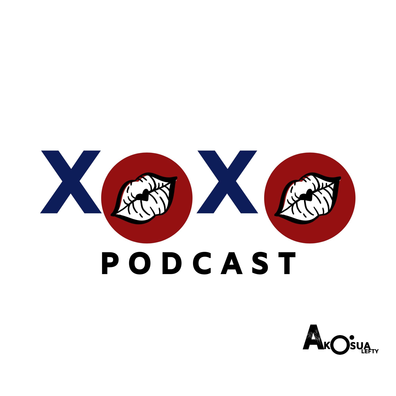 XOXO on Jamit