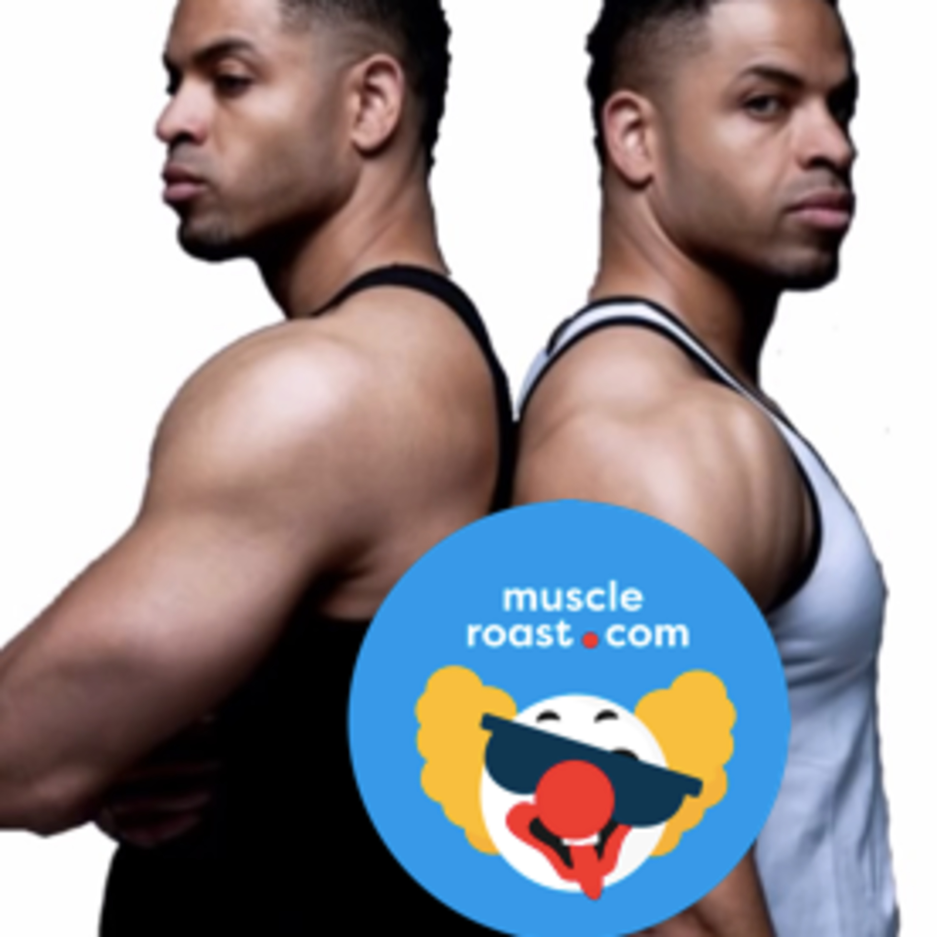 Hodgetwins Are A MILLON DOLLAR Youtube MYSTERY!