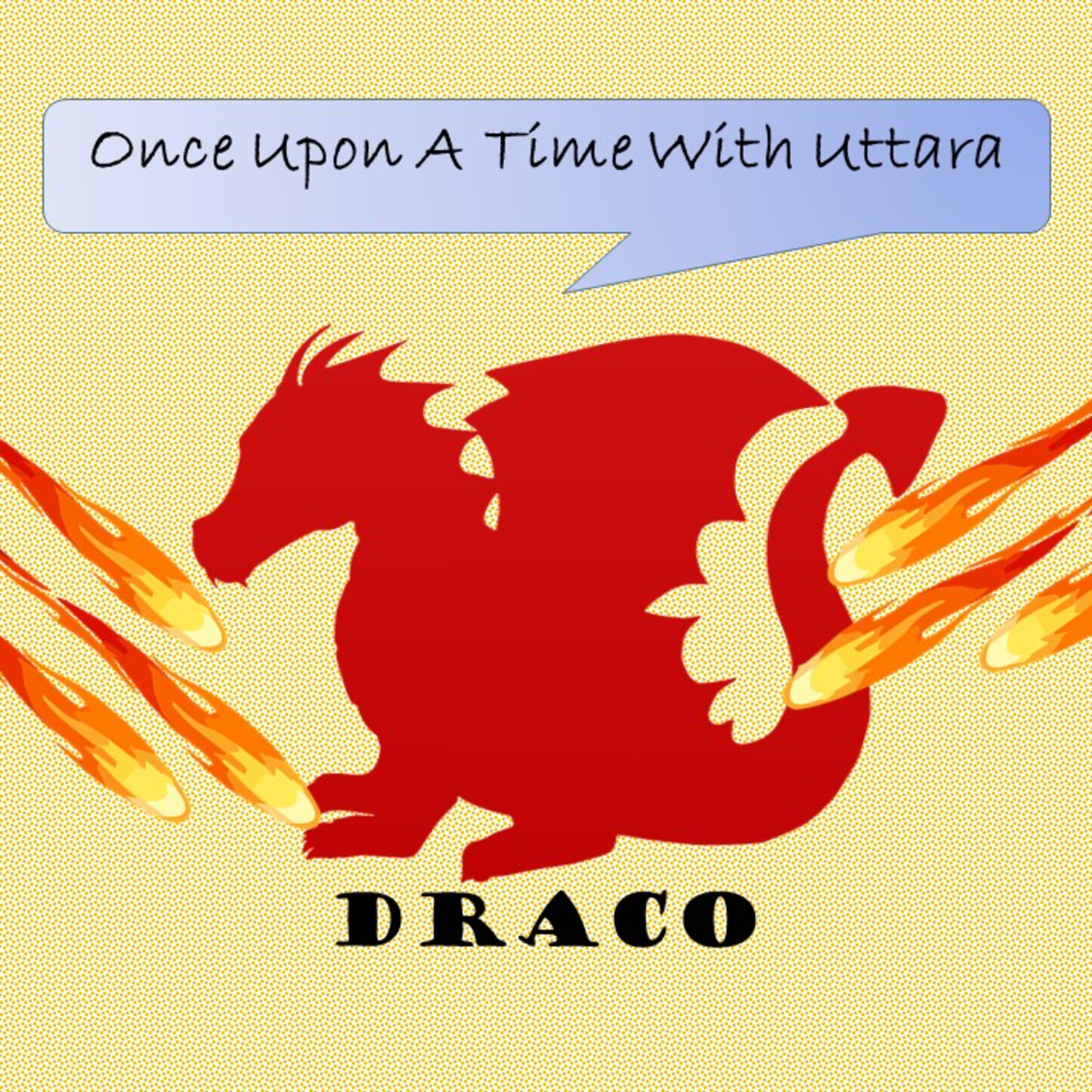 Draco's Adventures Ch 37 – The Commanders And Their Army