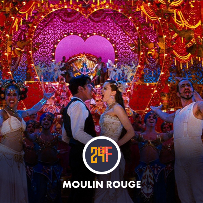 S03E09 - Moulin Rouge (2001)