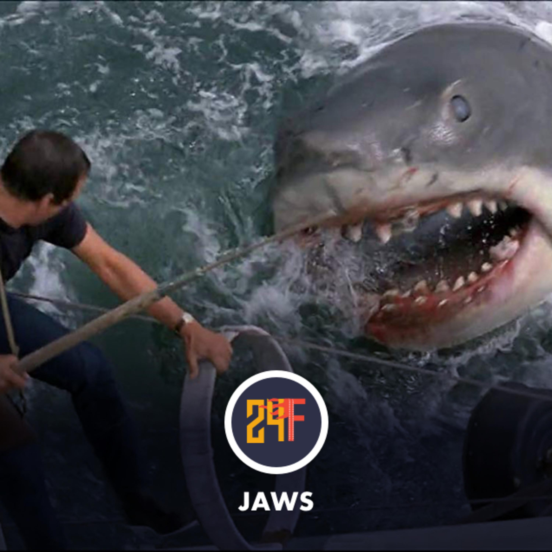 S03E08 - Jaws