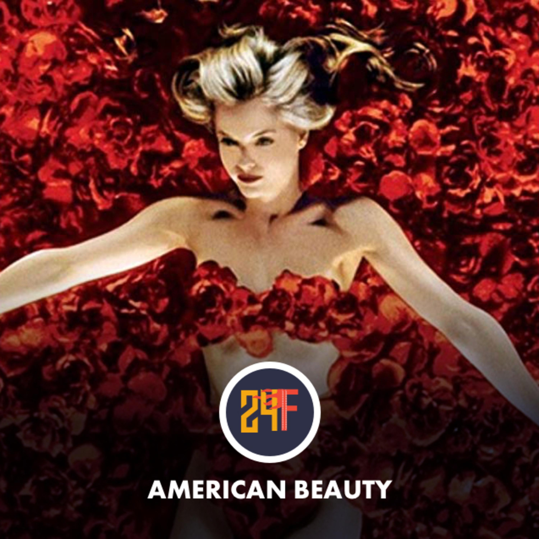S03E11 - American Beauty