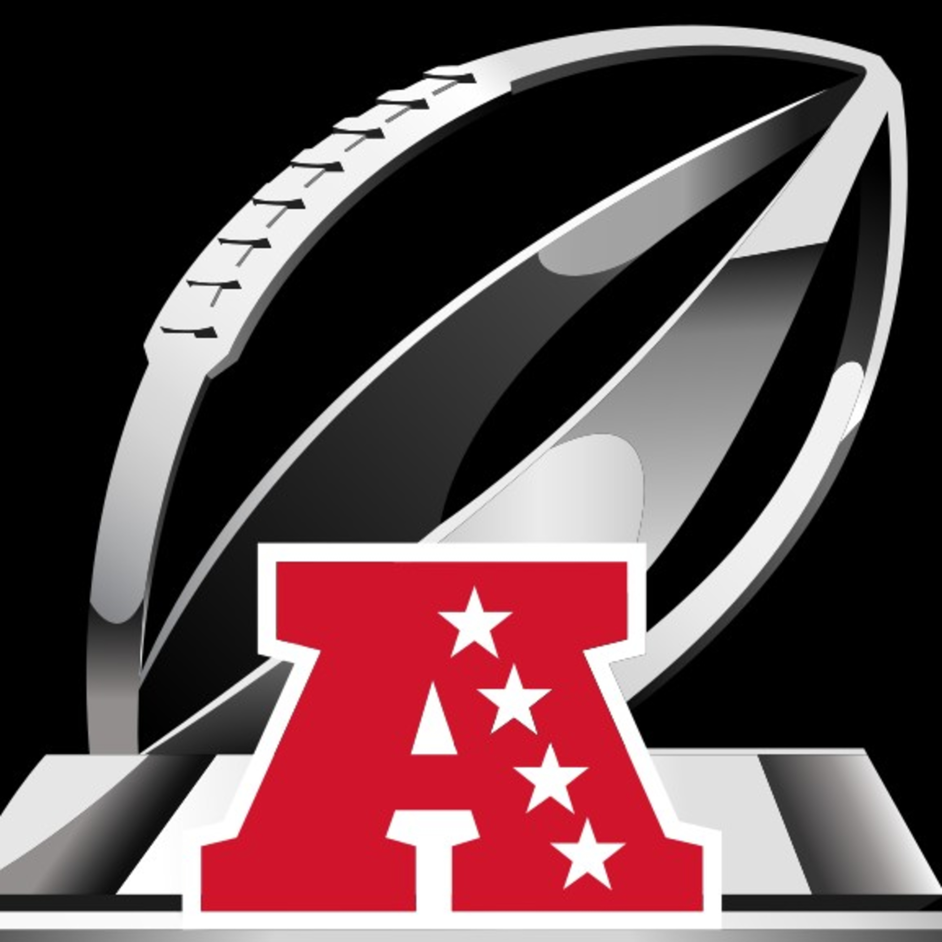 2019 NFL AFC Conference Divisional Predictions