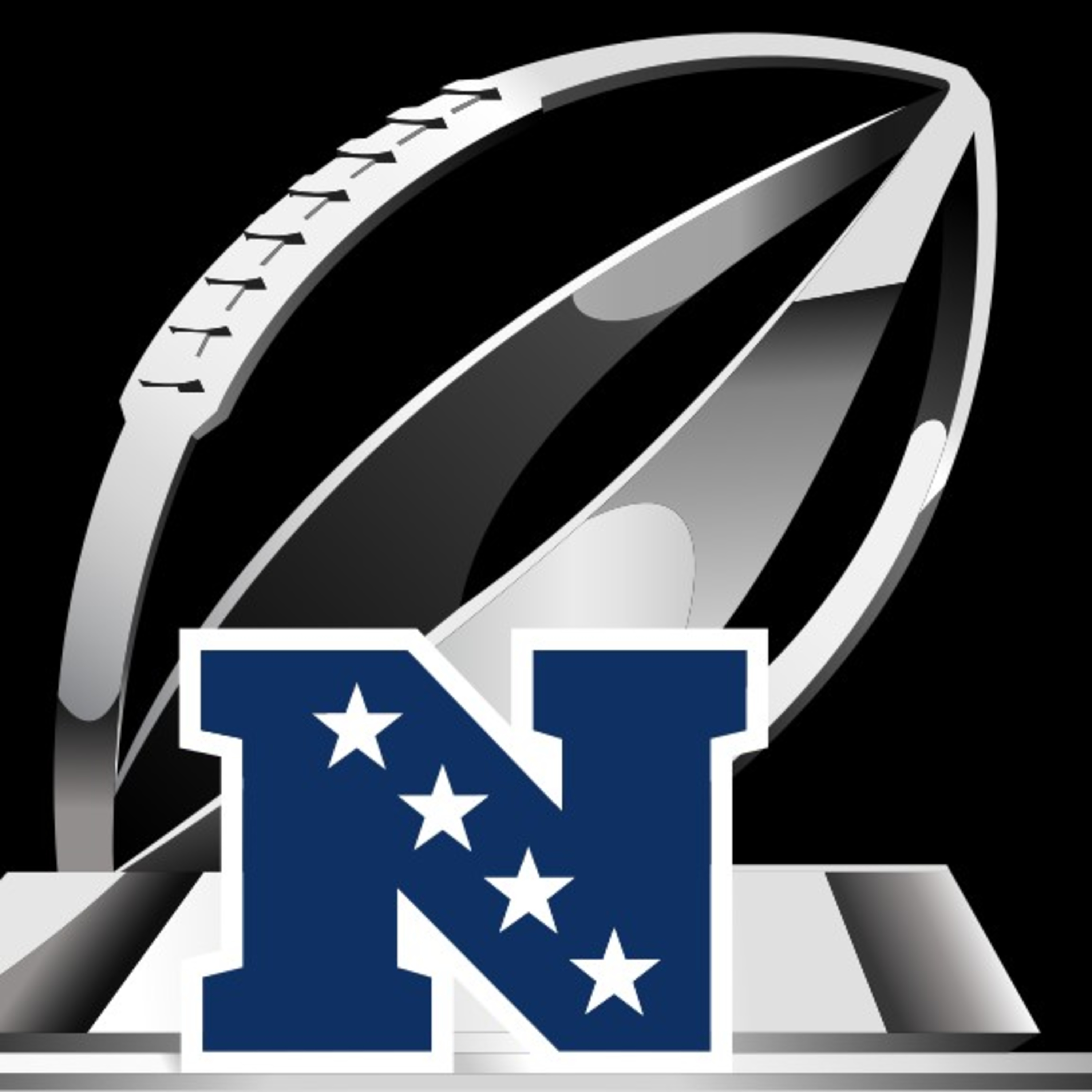 2019 NFL NFC Conference Divisional Predictions