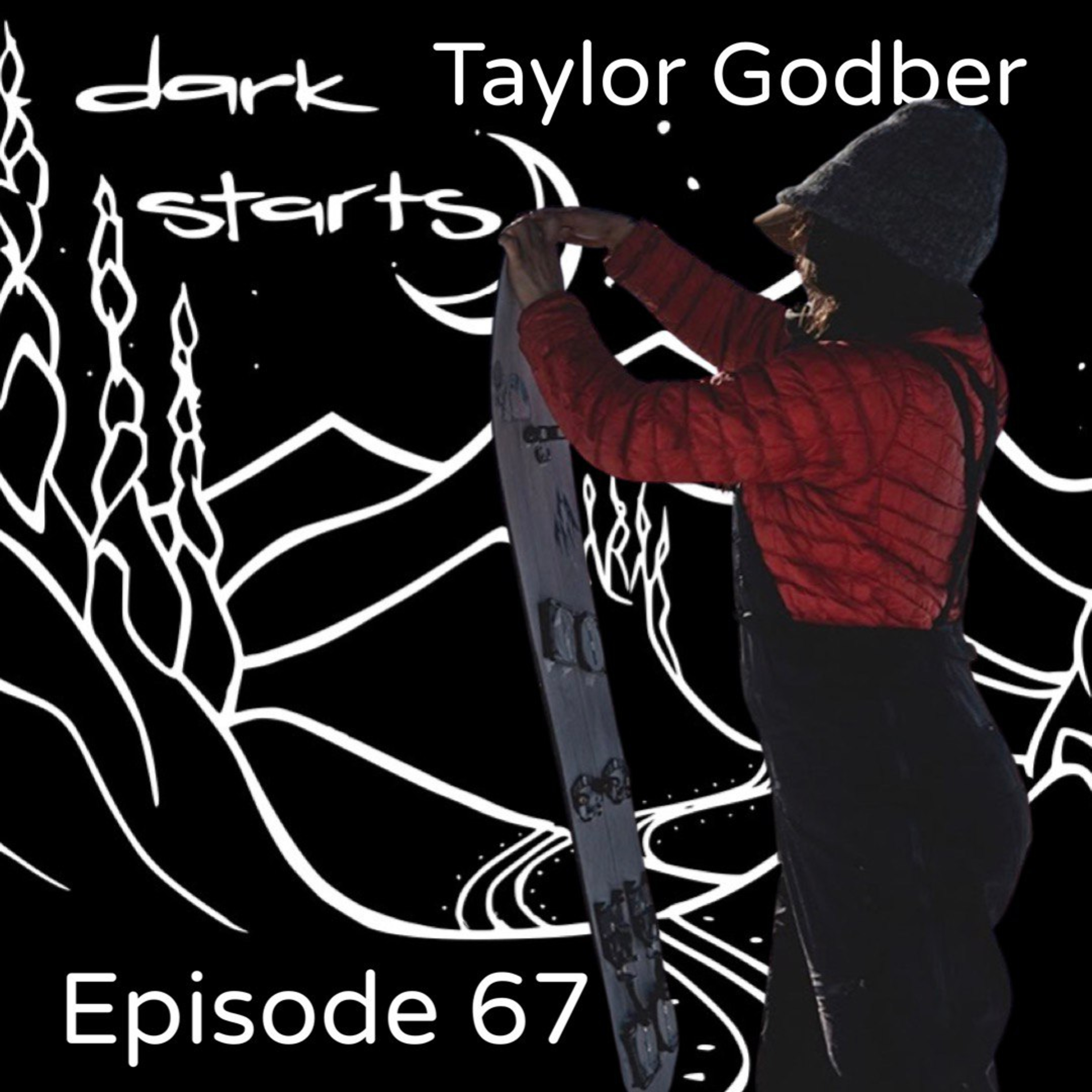 Do your homework with Taylor Godber   A humble soul on a lifelong pursuit of standing sideways and eating clean.