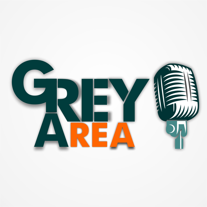 Grey Area on Jamit