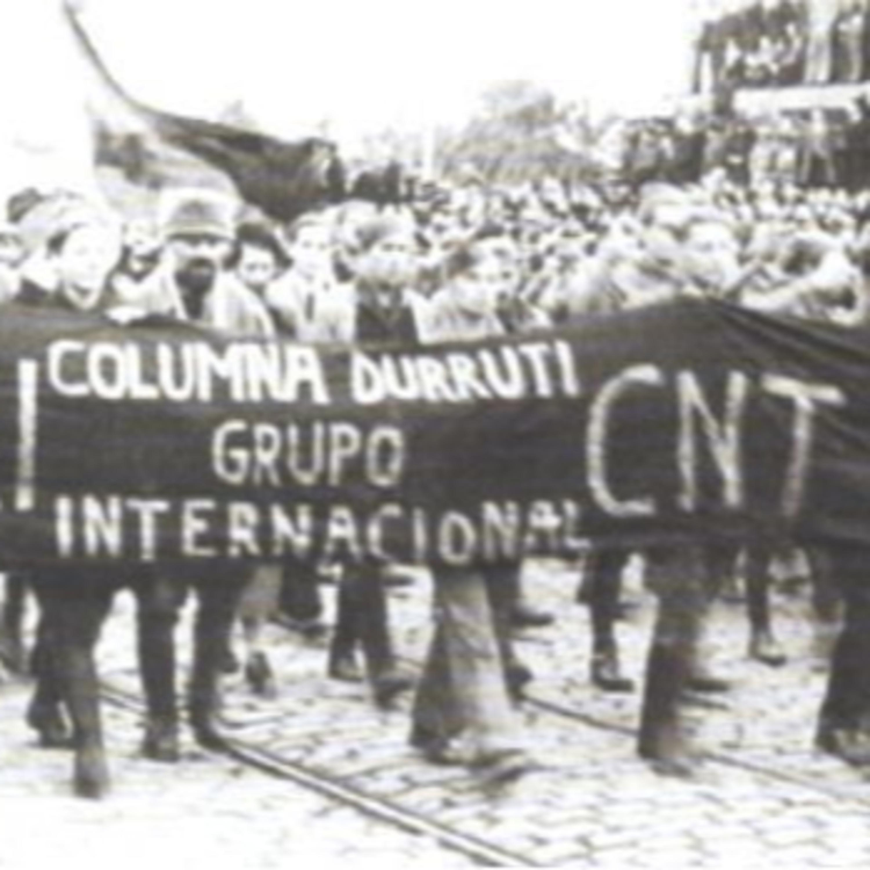 ABC Bitesize #1: German Antifascists in Barcelona 1933-39