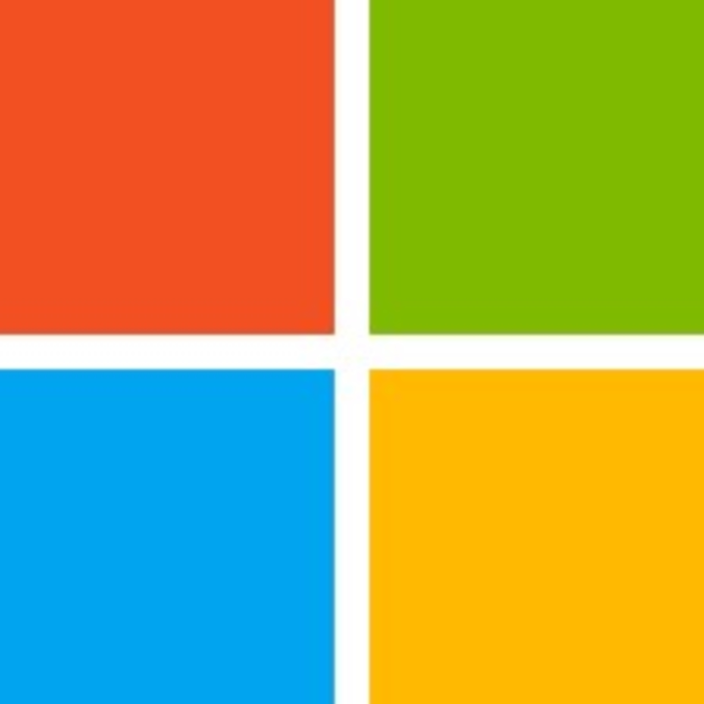 Microsoft PM - Referrals & Working In Other Countries (Pallavi Hukerikar)