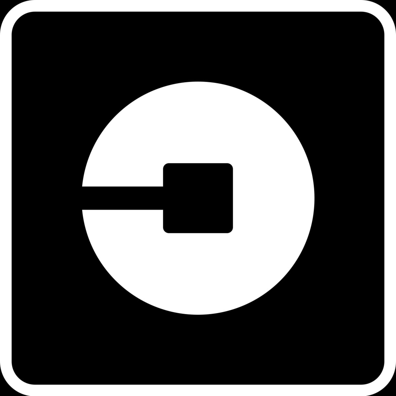Uber - What I didn't learn in University (Javin Ambridge)