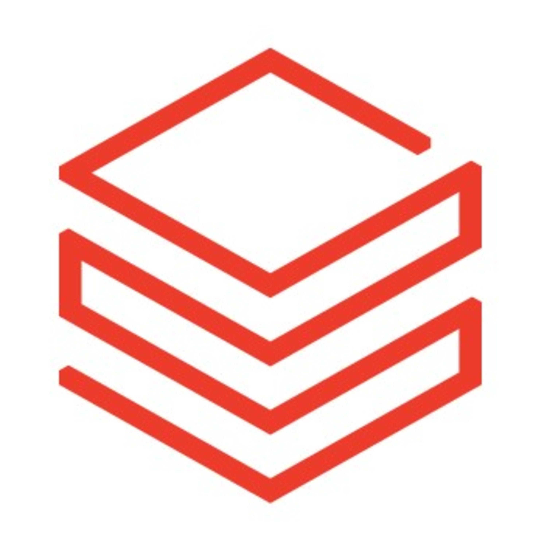 Databricks/Confluent - Ready Aim Fire Mentality (Raja Shravan)
