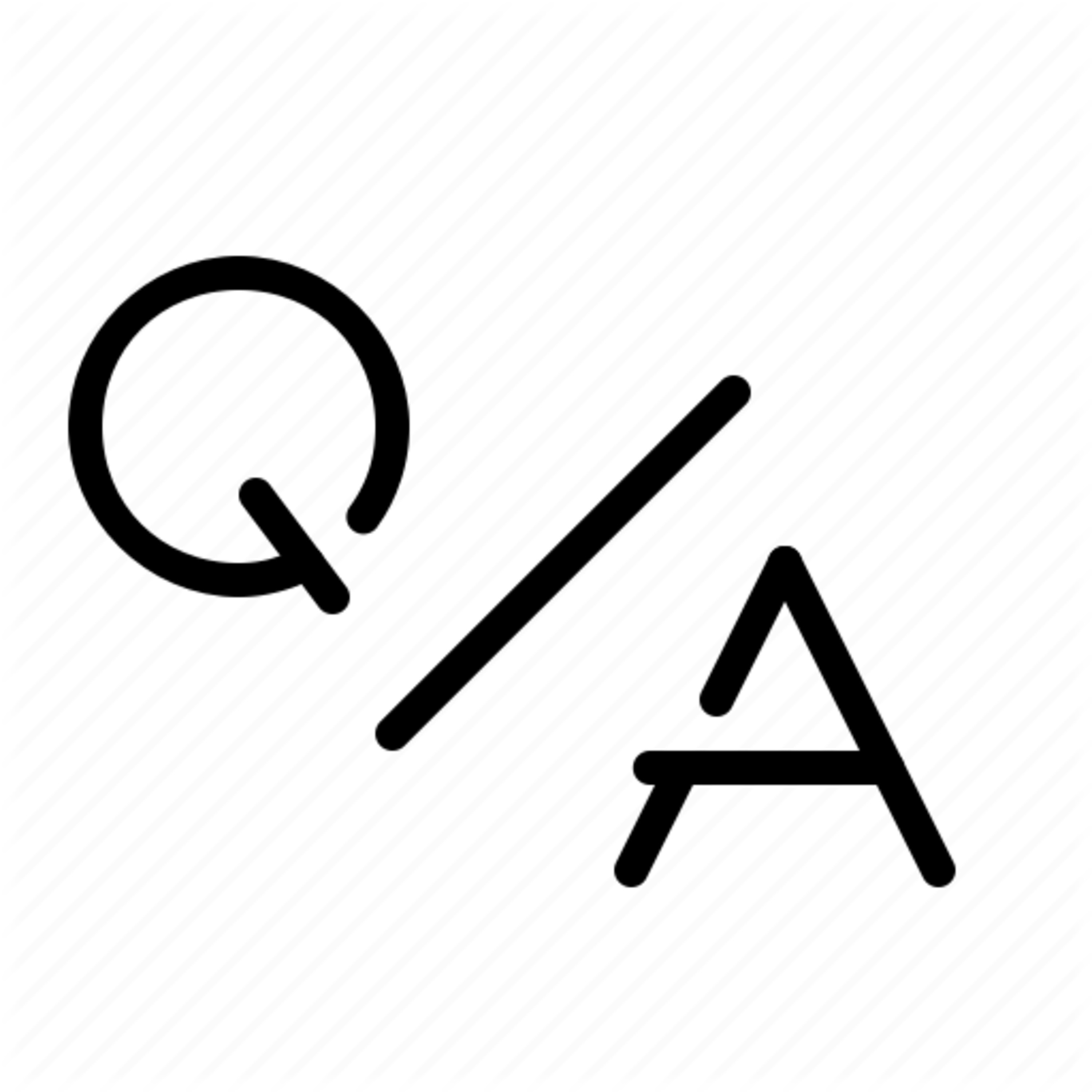 Q&A - Should I be learning complex concepts for interviews? DP? Concurrency?