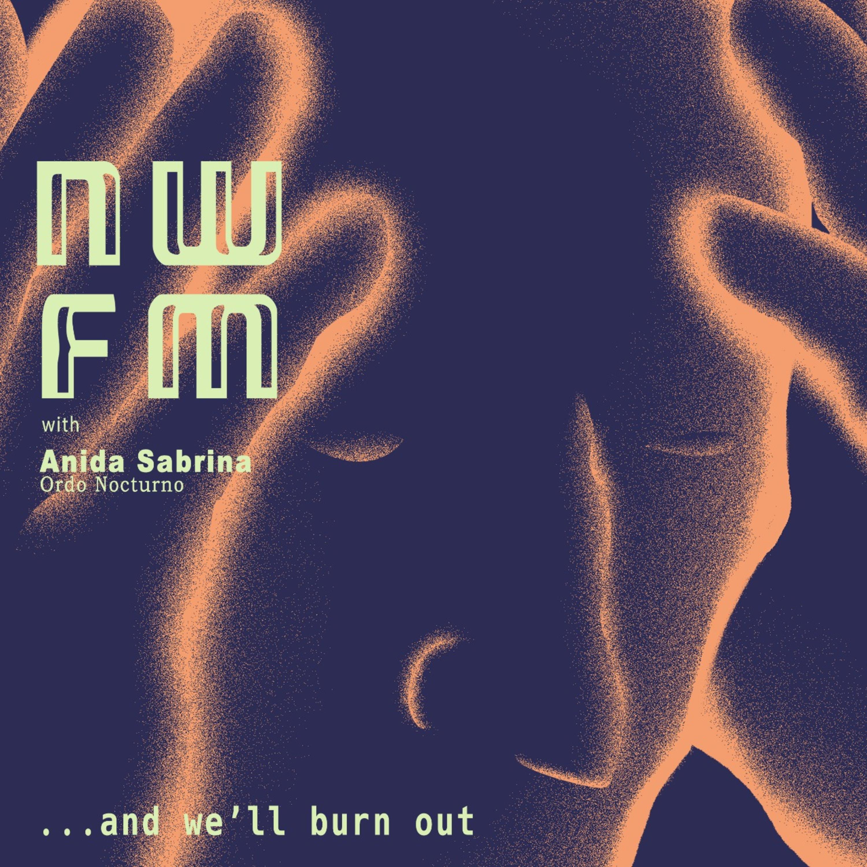 NWFM: Anida Sabrina (Ordo Nocturno)