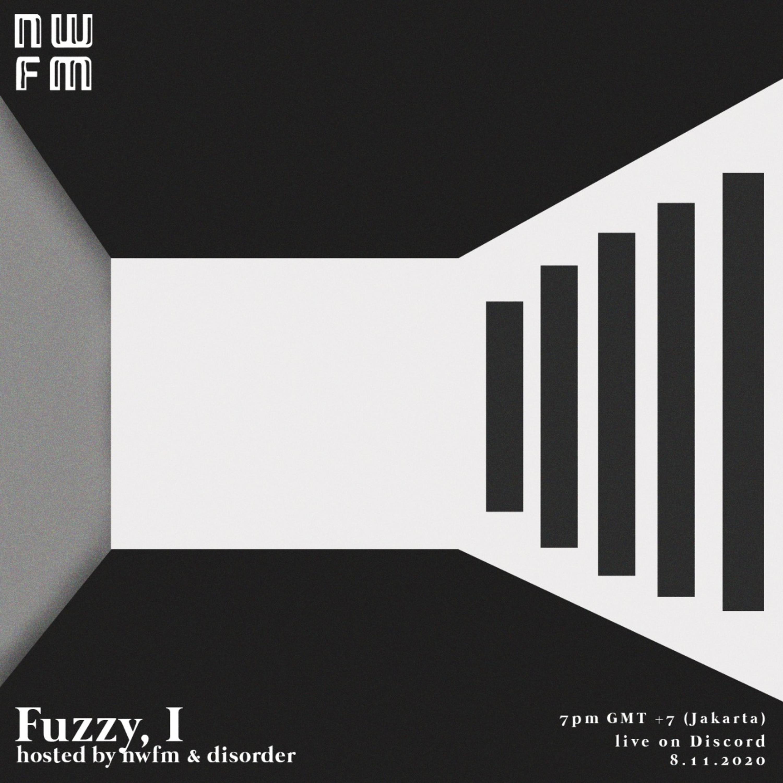 NWFM: Fuzzy, I